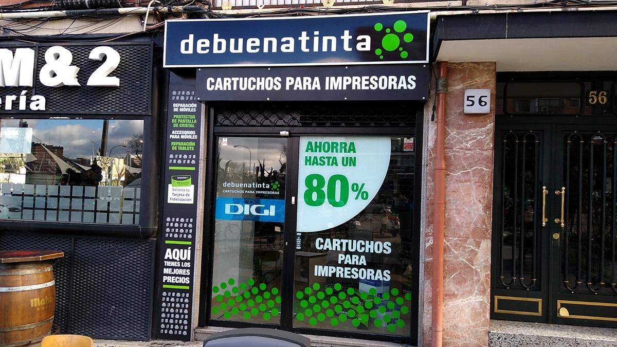 debuenatinta-madrid-vaguada-cartuchos-tinta-toner-impresoras-tienda-asociada-2